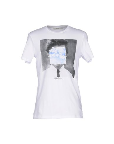 Foto JACK & JONES PREMIUM T-shirt uomo T-shirts