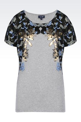 Cool T Shirts For Women