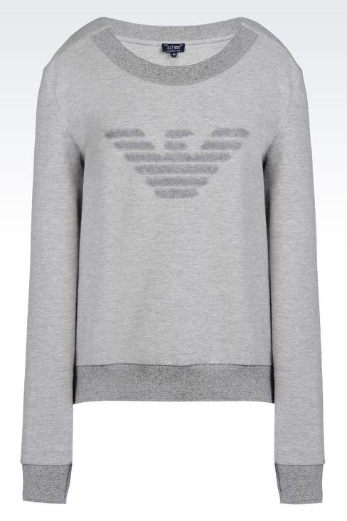 armani-jeans-t-shirts-sweatshirts-sweatshirts-on-armani