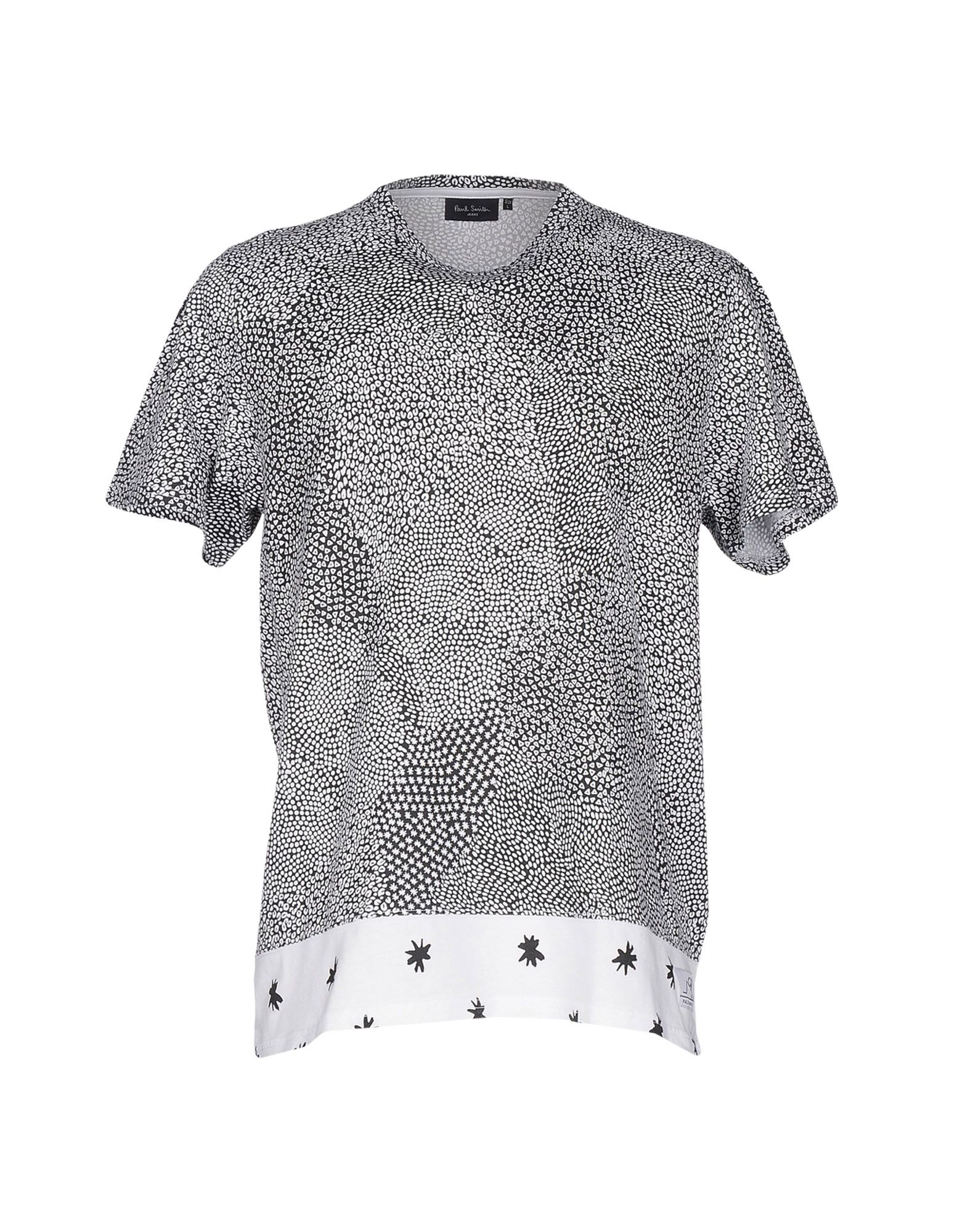 PAUL SMITH JEANS T-shirts