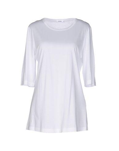 Foto JIL SANDER T-shirt donna T-shirts