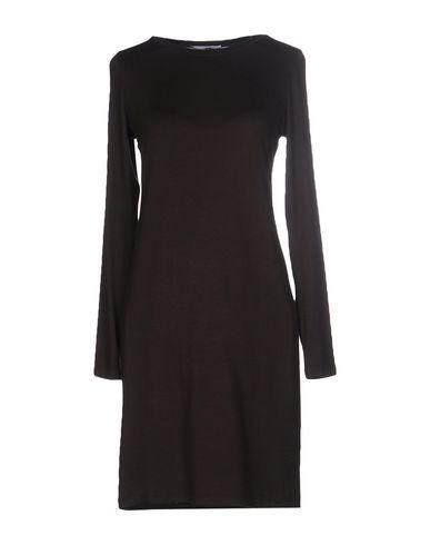 Короткое платье LO NOT EQUAL 37872569HH