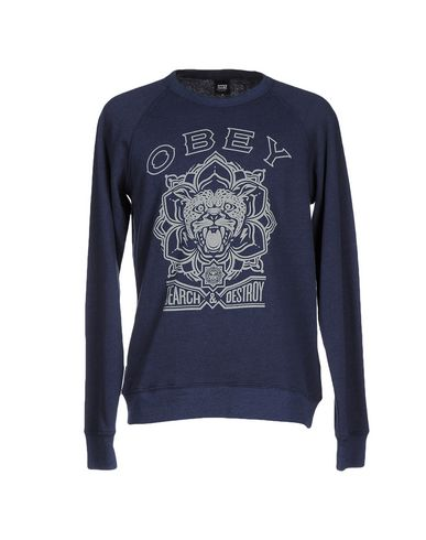 ��������� OBEY 37873131NW
