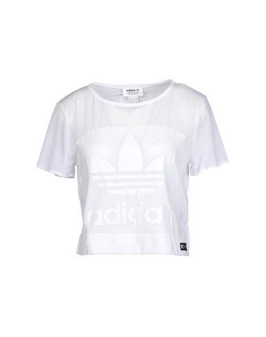 Foto ADIDAS ORIGINALS T-shirt donna T-shirts