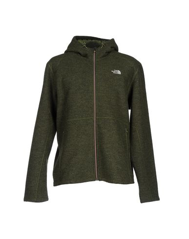 ��������� THE NORTH FACE 37874045SX