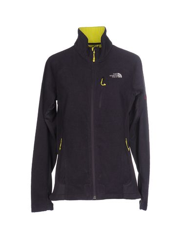��������� THE NORTH FACE 37875415NF