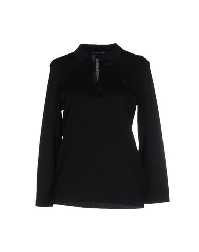 ������ RALPH LAUREN BLACK LABEL 37877493KN