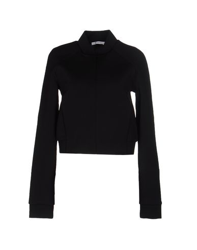 ��������� T BY ALEXANDER WANG 37879180DS