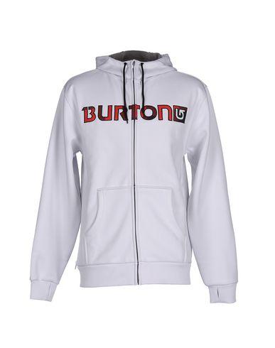 ��������� BURTON 37879571DM