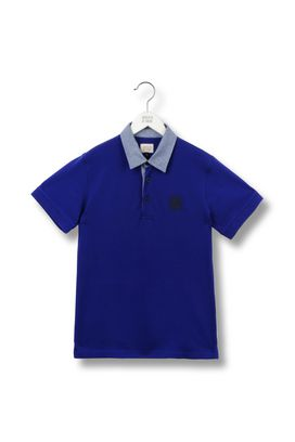Armani Polos Men t-shirts and sweatshirts