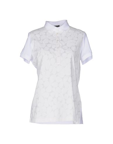 ���� FRED PERRY 37880151DW
