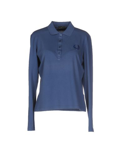 Поло FRED PERRY 37880217CU