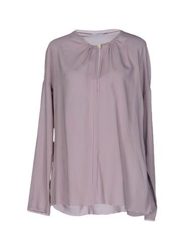 Блузка от CRISTINAEFFE