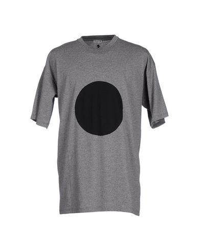 Foto BONSAI T-shirt uomo T-shirts