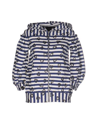 ��������� MARC BY MARC JACOBS 37881829WP