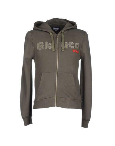 ��������� BLAUER 37882114XL