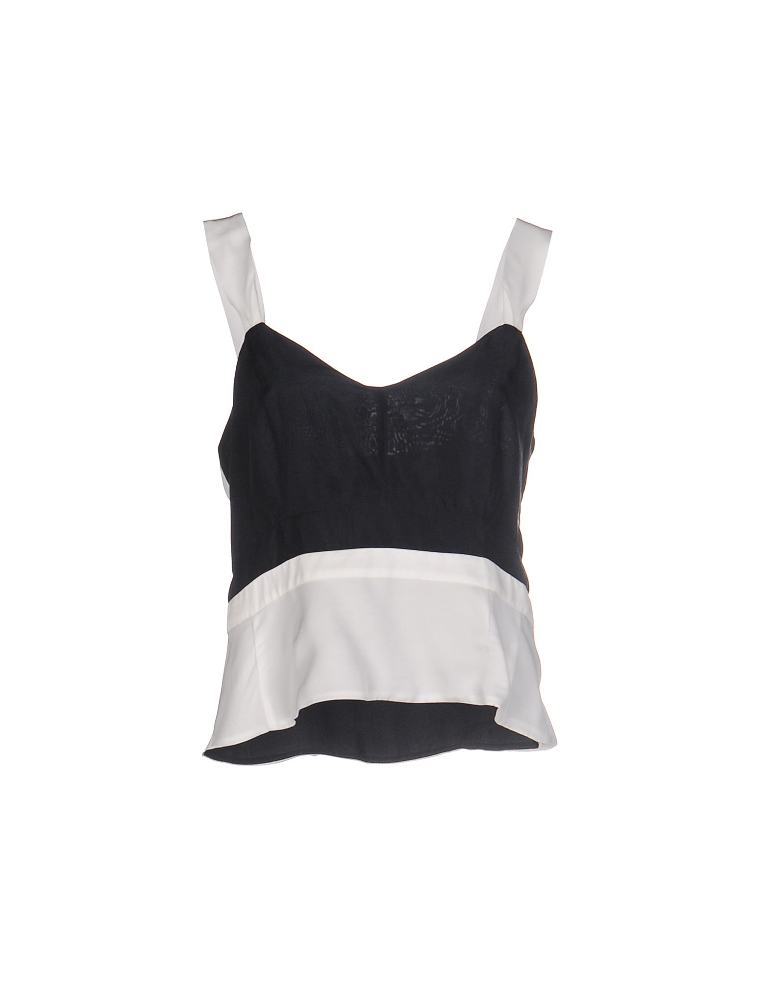 SEE BY CHLOÉ Tops