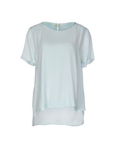 Блузка HUGO BOSS 37883802RW