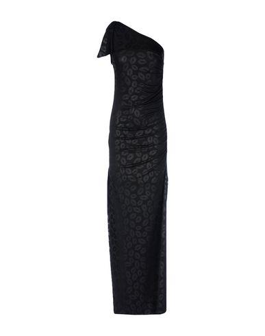 Длинное платье DENNY ROSE 37887419FE
