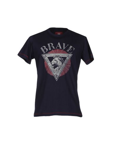 �������� TEE LIBRARY 37887568NF