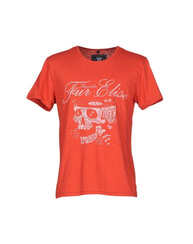 �������� TEE LIBRARY 37887740BF