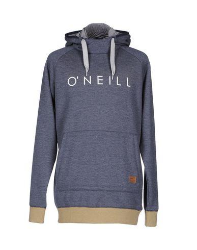��������� O'NEILL 37888508XG