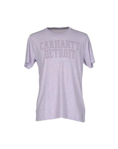 Футболка CARHARTT 37888700UK