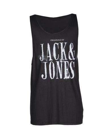 ����� ORIGINALS BY JACK & JONES 37889072PB