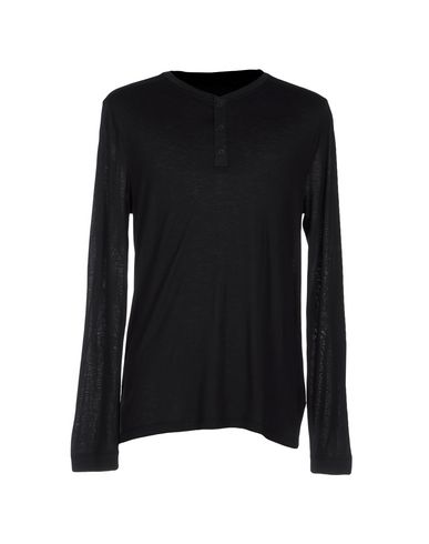 Футболка T BY ALEXANDER WANG 37890192IR