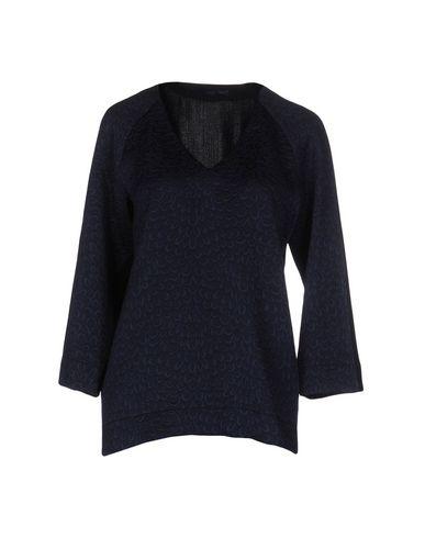 Блузка BLUE LES COPAINS 37890774NK