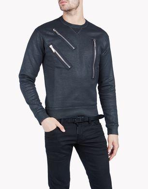 DSQUARED2 Sweatshirt U S74GU0135S25030961 f