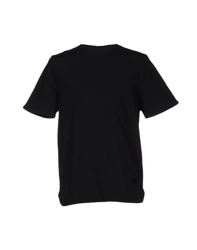 Футболка T BY ALEXANDER WANG 37892743GB