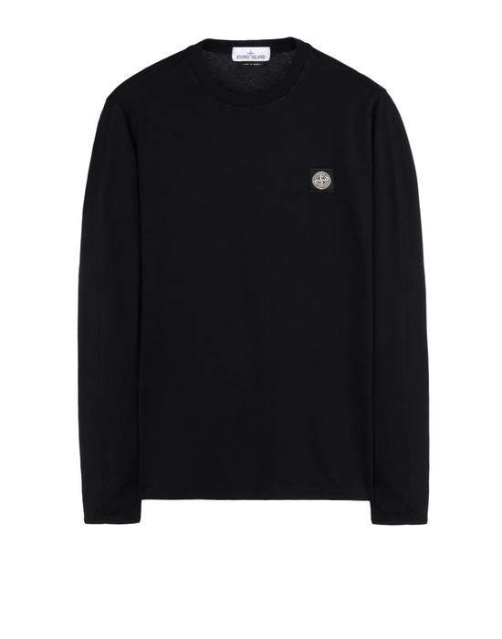b4385bc6 Long Sleeve t Shirt Stone Island Men - Official Store