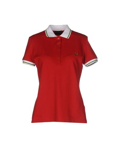 ���� FRED PERRY 37893610PC