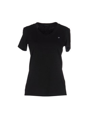 �������� FRED PERRY 37893612QF