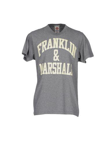 �������� FRANKLIN & MARSHALL 37893848WE