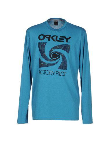 �������� OAKLEY 37895241BS