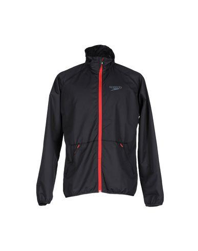 Куртка SPEEDO 37895850BR