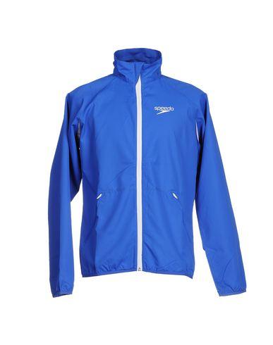 Куртка SPEEDO 37895850FD