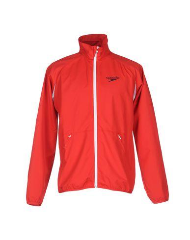 Куртка SPEEDO 37895850LN