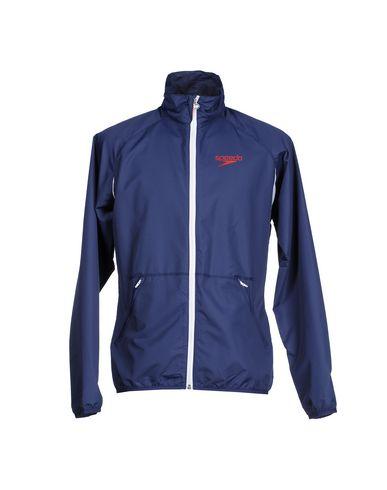 Куртка SPEEDO 37895850VB