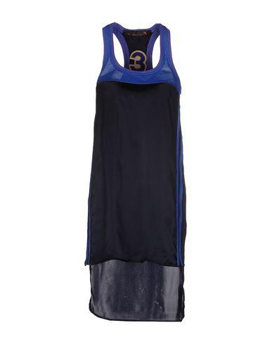 Короткое платье TRE CINQUE SETTE 37895999VK