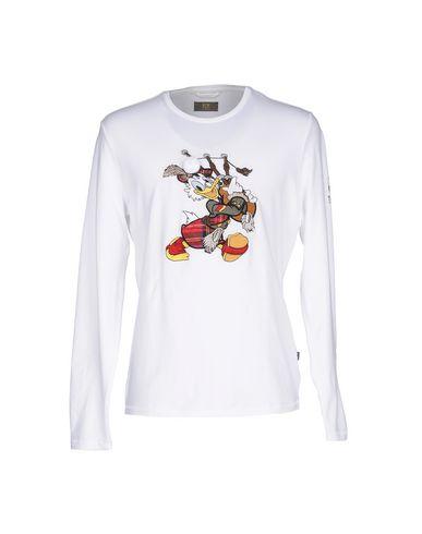 Foto ICE ICEBERG T-shirt uomo T-shirts