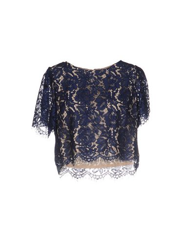 Блузка DARLING 37898533OE