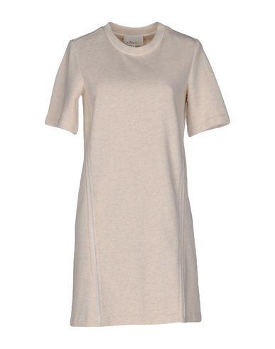 Короткое платье 3.1 PHILLIP LIM 37899127SR