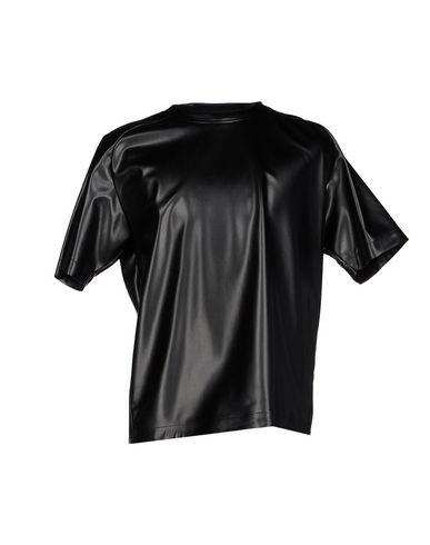 Foto MSGM T-shirt uomo T-shirts