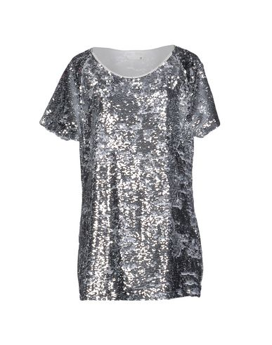 Foto SUPERTRASH T-shirt donna T-shirts