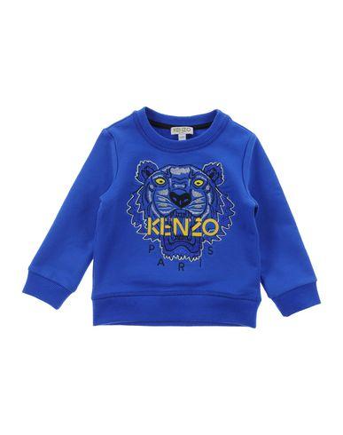 Толстовка KENZO KIDS 37902484FP