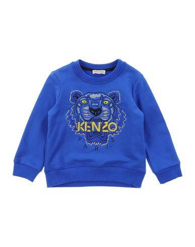 Толстовка KENZO KIDS 37902498NK