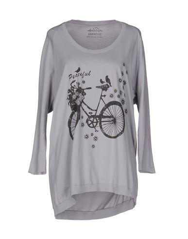 Foto EMPATHIE T-shirt donna T-shirts